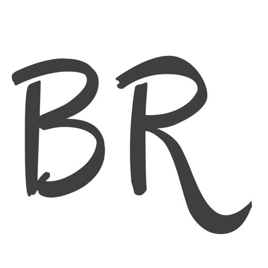 boreichlin
